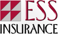 ESS Insurance Group