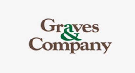 Craig J. Graves & Company, Inc.