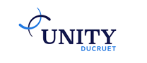 Unity Group Holdings Corp. and its affiliates