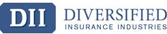 Diversified Insurance Industries, Inc.