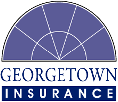 Georgetown Insurance Services, Inc.