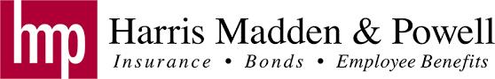 Harris, Madden, Powell, Stallings & Brown, Inc.