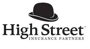 High Street Partners, Inc.