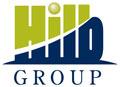 The Hilb Group, LLC