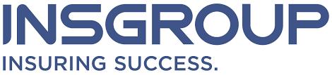 Insgroup, Inc.