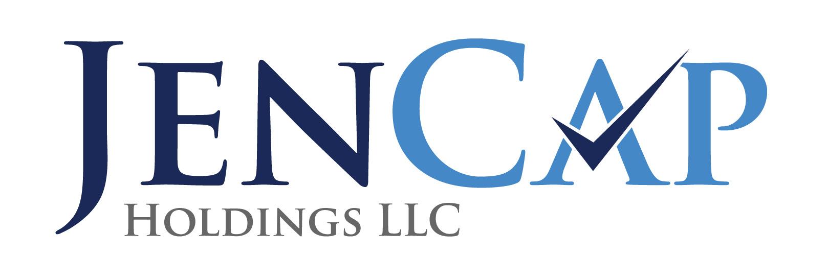 JenCap, Inc.