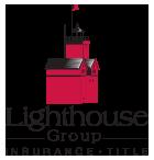 Lighthouse Insurance Group, Inc.