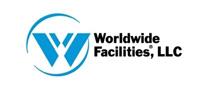 Worldwide Facilities Holdings, LLC