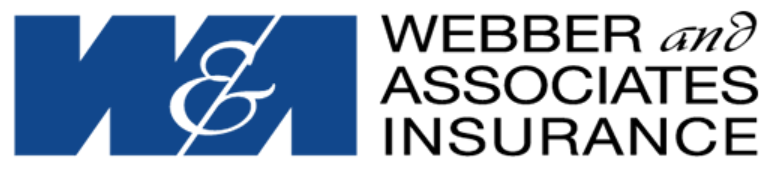 Webber & Associates, Inc.