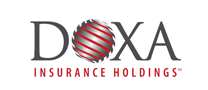 DOXA Insurance Holdings, LLC