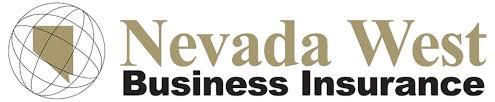 Nevada West Business Insurance Agency, Inc.