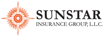 Sunstar Insurance Group, LLC