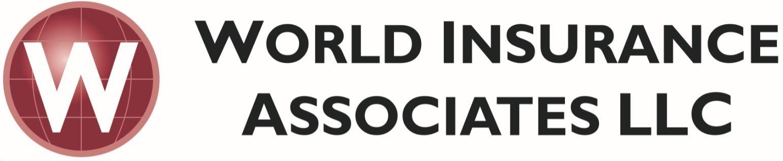 World Insurance Associates, LLC