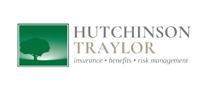 Hutchinson Traylor Insurance Agency