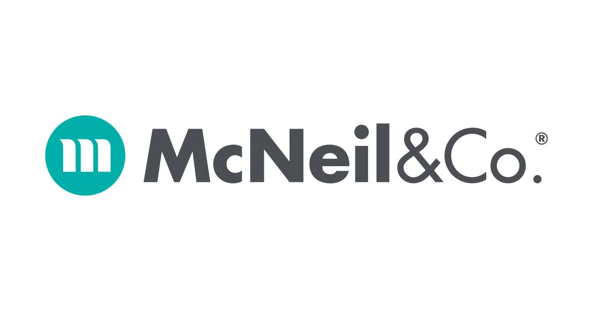 McNeil & Company, Inc.