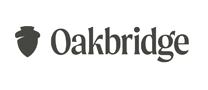 Oakbridge Insurance Agency, LLC