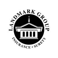 Landmark Group of Brighton, Inc.