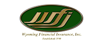 Wyoming Financial Insurance