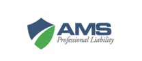 AMS Professional Liability& AllSouth Professional Liability