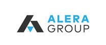 Alera Group, Inc.