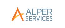 Alper Services, LLC