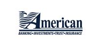 American Insurance, Inc