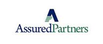 AssociatedPartners, Inc.