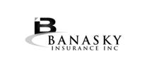 Banasky Insurance, Inc.