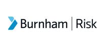 Burnham Risk and Insurance Solutions, LLC