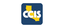 California Contractors Insurance Services, Inc.