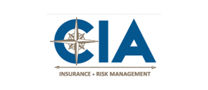 CIA Financial Group, Inc.