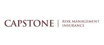 Capstone Brokerage, Inc.