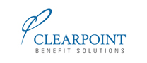 Clearpoint AdvisoryGroup, Inc.,ClearpointRetirement Solutions, Inc. & Canwest Group Benefits, Inc.