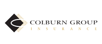The Colburn Corporation d/b/a Colburn Group
