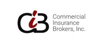 Commercial Insurance Brokers, Inc.