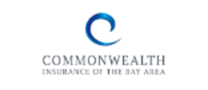 Commonwealth Insurance of the Bay Area