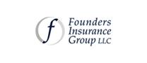 Founders Insurance Group, LLC