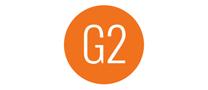 G2 Insurance Services, LLC