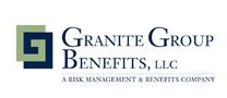 Granite Group Benefits, LLC