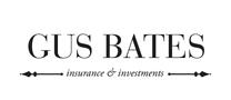 GBC Benefits, Ltd. dbaGus Bates Insurance & Investments