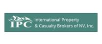 International Property & Casualty Insurance Brokers of Nevada, Inc.