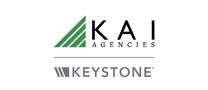 Keystone Agency Investors, LLC