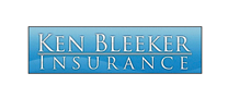 Ken Bleeker Insurance