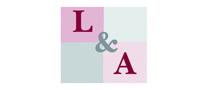 Linton & Associates, LLC