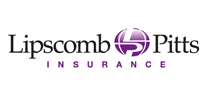 Lipscomb & Pitts Insurance, LLC