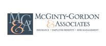 MGNMRB, LLC dbaMcGinty-Gordon & Associates