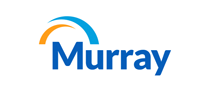 Murray Insurance Associates, Inc.