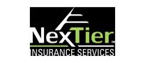 NexTier Insurance Services, LLC