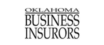 Oklahoma Business Insurors Agency, LLC