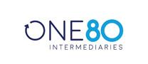 One80 Intermediaries